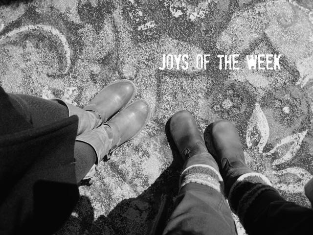 joysoftheweek+02