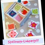 Stoffreste_Linkparty