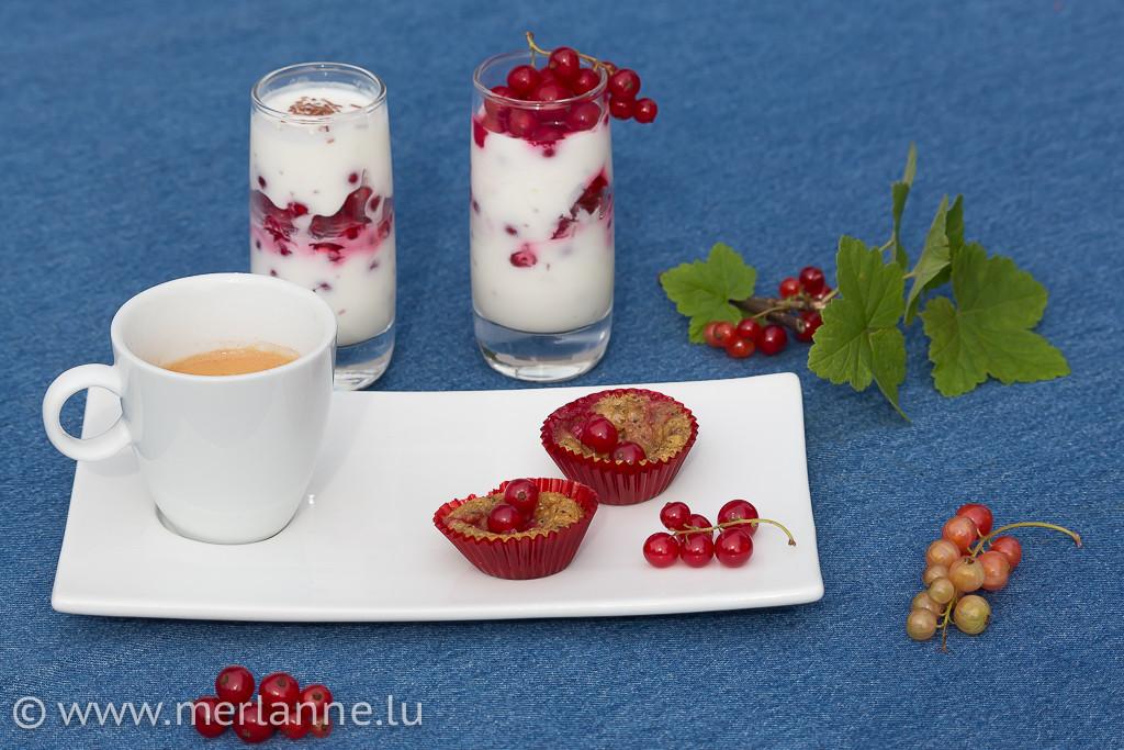 Café gourmand ( Sommerküche Teil 2) – merlanne