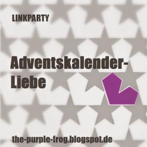 adventskalenderliebe_purple_gro_