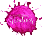 kreativas-badge-pink-250x225
